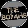 The Boyahs - Ep 3 - Fictional Podcast