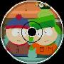 South Park's Kyle & Stan Impression - NickSenny