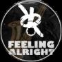Rutra - Feeling Alright