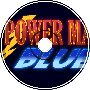 Power Man Blue | The Complete OST (2012)
