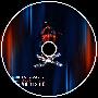 Bonfire (Pulvite Remix)