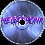 Megaphonk