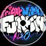 Friday Night Funkin: Neo [Fresh]