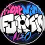 Friday Night Funkin: Neo [High]