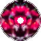 Mantis Alpha -full album-