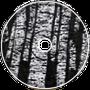 Maybe EP [Instrumentals]