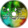 The Green Orbs - At The Fair (ParashockX Outro, TWEL Remix)