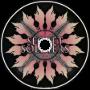 Vimori - Bangertype (Psychocybin Recordings)