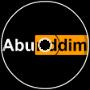 ALESDA! & Not Cuddles - Aburridim