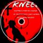 Kneel (Preview)