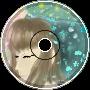 Lapis' Battle Theme (SjälTale )-LapisTheWolf