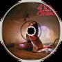 Ozzy Osbourne - Crazy Train (Ixypsylon Remix)