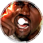 Kanye West - Champion Official Audio