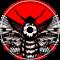 Corpse Moth
