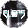 ELEPS - Hold Up (Original Mix)