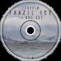 DenPelm & iy-ous.slf - Frazil Ice