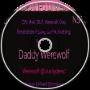 Daddy Werewolf