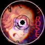 バラROSES (friday night funkin remix)