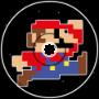 Little Plumber Man