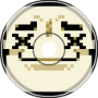 Melting Canyon (T.O.F.U OST)