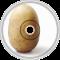 potatohouse