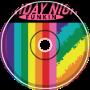 FNF Mod OST - Hollywood