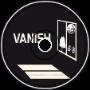 Safe Room (Vanish OST)