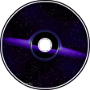 Siberg - Gravity