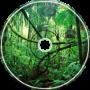 KenjiDW-Bouncy Jungle