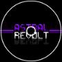 Awi - ASTRAL REVOLT