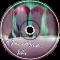 Chandel Montier's Theme (Twilight Panties)