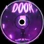 BANDDANIEL - Door