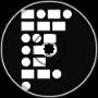 Morse and a Half [Albe REMIX]