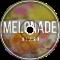 Jeemboo - Melonade