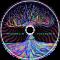 Phasematic (Original Mix)