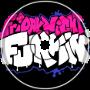 Friday Night Funkin - Roses (Remix)
