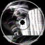 lia;quo - Crystal Corruption (Nebulous Re-Remix)