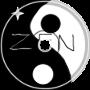 Zen Rollover