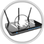 Tech Support - NSFW Audio - Guest Staring MidnightBlu