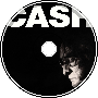 Hurt - Instrumental Cover - Johnny Cash