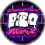 PICO REMIX (Friday Night Funkin')