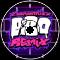 PICO REMIX (Friday Night Funkin')