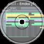 WoolyScarf - Endorphin Rush(happy hardcore/j-core)