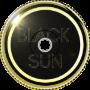 Shruggle - Black Sun