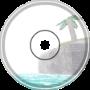 Foglands OST - Beachwaltz