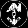 Micropoint - Ping Machine (2010 Refix) (Dadlur's Super Serious Bootleg)