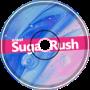 Ardolf - Sugar Rush