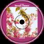 KLYDIX - Dream Flower (Ardolf Remix)