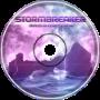 BMus, Corkscrew - Stormbreaker