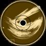 Koven - Gold (SPACEJUMP X VIRU$ Remix)
